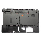 Carcasa inferioara Bottom Case Acer Aspire E1-Q5WPH