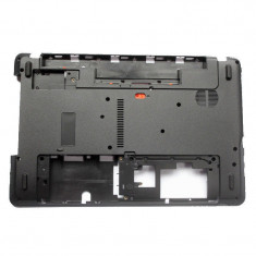Carcasa inferioara Bottom Case Acer Aspire E1-531