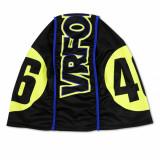 Helmet Bag Valentino Rossi