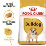 ROYAL CANIN ENGLISH BULLDOG 3 kg