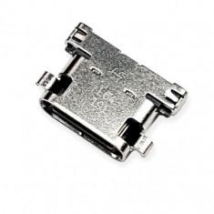 Conector Incarcare Huawei P30 Lite Original