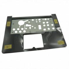 Carcasa superioara laptop Dell Inspiron 14-5447