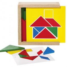 Cutie de învățare Junior Playtive