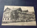 Vatra Dornei Hotel de Pensionat