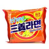Supa instant Samyang SY 120g
