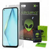 Cumpara ieftin Folie de Protectie Full Body HUAWEI P40 Lite Alien Surface (Case Friendly)