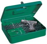 Casetă pistol GunBox