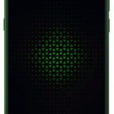 Telefon Mobil Xiaomi Black Shark, Procesor Octa-Core 2.8GHz/1.8GHz, Super AMOLED capacitive touchscreen 5.99inch, 6GB RAM, 64GB Flash, Camera Duala 12