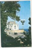bnk cp Constanta - Restaurantul Cazino - circulata