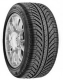 Anvelopa ALL WEATHER MICHELIN Pilot Sport A S Plus 255 40 R20