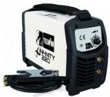 Invertor sudura Telwin INFINITY 220, 230V, ACX