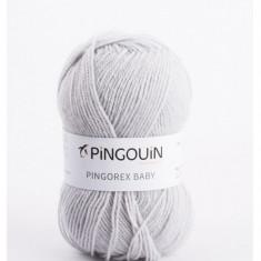 Fir Pingorex Baby Perle