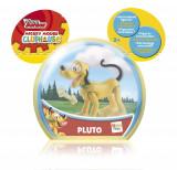 Cumpara ieftin Figurina articulata Pluto, IMC