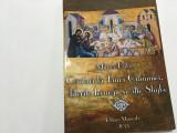 CANTARI LA TAINA CUNUNIEI, DIFERITE IERURGII, ALTE SLUJBE- EPISCOPIA ARADULUI