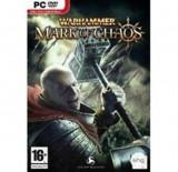 Joc PC Warhammer - Mark of chaos
