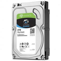 SG HDD3.5 3TB SATA ST3000VX010