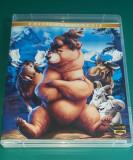 Colectie Disney - Volumul 9 - Stick - 8 Filme - dublate in limba romana, Alte tipuri suport