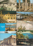 Vederi Grecia 100