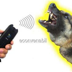 Dog Chaser Aparat cu Ultrasunete pentru Alungat Caini ZF851