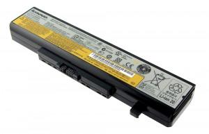 baterie Lenovo l11s6y01 l11m6y01 V580 ThinkPad Edge E430 E440 E530 IdeaPad Y480