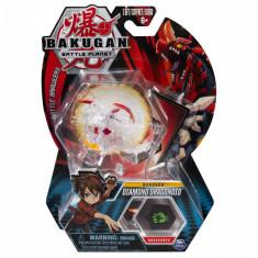 Figurina Bakugan Battle Planet, Dragonoid Chaser, 20107199