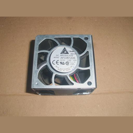 Ventilator server HP DL380 G5 60 x 60 x 38 394035-001 TA225DC B35441-94