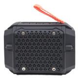 Aproape nou: Boxa portabila PNI FunBox T11 5W cu Bluetooth, MP3 player, USB, slot m