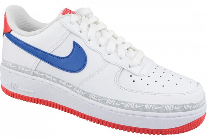 Pantofi sport Nike Air Force 1 '07 LV8 CD7339-100 pentru Barbati