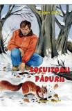 Locuitorii padurii - Eugen Jianu