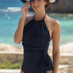 Costum de baie intreg Rachel, O piesa, Madora