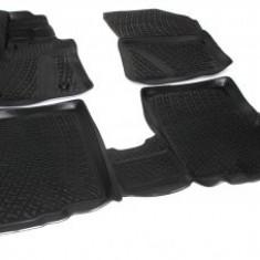 Covorase presuri interior tip tavita Dacia Lodgy 2012-2018