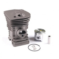 Kit Cilindru - Set Motor Drujba Husqvarna Husvarna 345 - 42mm