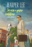 Cumpara ieftin ...Sa ucizi o pasare cantatoare (roman grafic)/Harper Lee, Fred Fordham