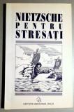 Nietzsche pentru stresati - Ursula Michels - Wenz