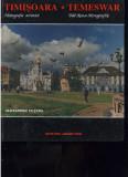 Alexandru Cuţara  Timişoara Monografie artistică / Temeswar  Bild-Kunst-Mono...