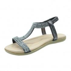 Sandale pentru fetite NN 8924C-1, Multicolor