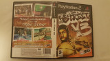 [PS2] NBA Street V3 - joc original Playstation 2