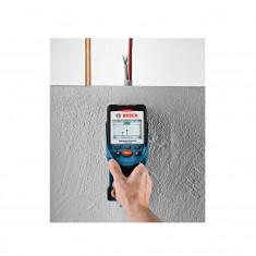 Detector Bosch D-tect 150 SV Professional