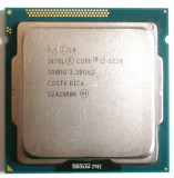 Procesor Intel Core i3-3220,3,30Ghz,3MB,Socket 1155,