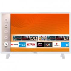 Televizor LED Horizon 32HL6331H, 80 cm, Smart TV, HD Ready