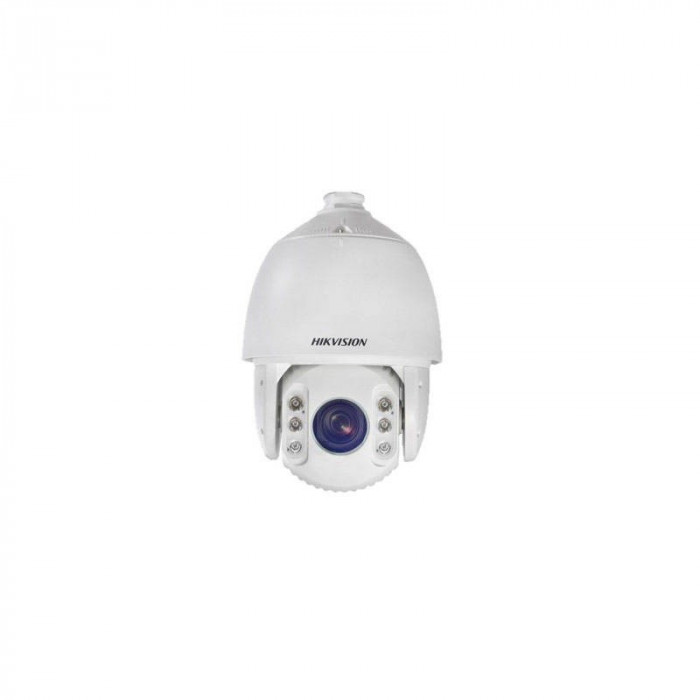 Camera supraveghere Hikvision DS-2AE7232TI-A Turbo HD Speed Dome 2MP IR150M