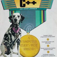 Succes cu C++