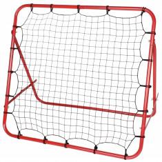 Soccer Rebounder perete ricoseu