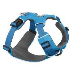Ruffwear Front Range, Blue Dusk S ham pentru câine