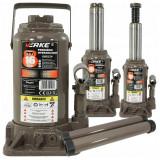 Cumpara ieftin Cric hidraulic tip butelie 16 tone VERKE V80124
