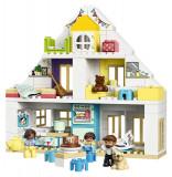 Lego Casa Jocurilor