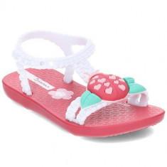 Sandale Copii Ipanema 8253920700