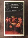 INVIEREA -L.N.TOLSTOI (RAO  )