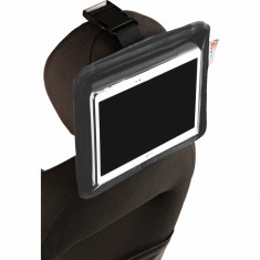 Suport de masina pentru tableta Tuloko TL003 B3103131