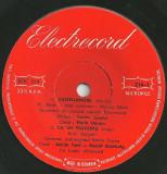 Vinyl Castellamore